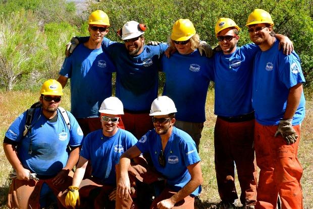 Crewgroup