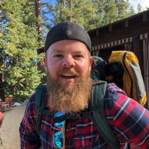 Brandon Watkins CYCA bio picture